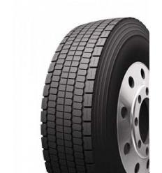 Daewoo 315/80R22.5 M DWD11 157/154M 5754M