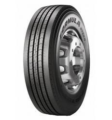 Formula 315/80R22.5 L Steer 156/150L 5650L