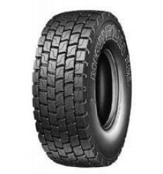 Michelin 245/70R19.5 M XDE2+EN/FR 136M RX 136M