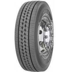 Goodyear 315/60R22.5 L KMAX S HL 154/148L TL 5448L