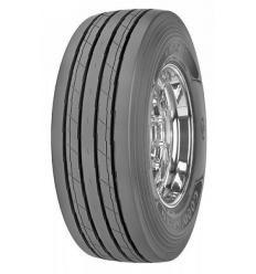 Goodyear 385/55R22.5 K KMAX T 160K158L 160K