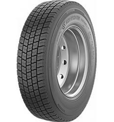 Kormoran 215/75R17.5 M Roads 2D 126/124 M 2624M