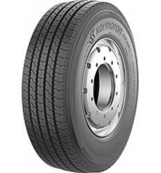 Kormoran 245/70R17.5 J Roads 2T 143/141J MS 4341J