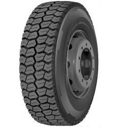Kormoran 315/80R22.5 L RoadsD 156/150L 5650L