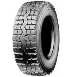 Pirelli 10R22.5 M TH25 144/142M MS 4442M