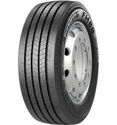 Pirelli 315/70R22.5 L FH88 Amar.Energy 156/150L 5650L