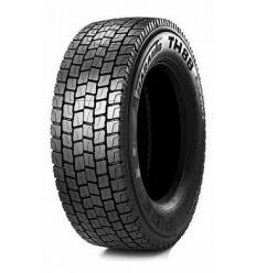 Pirelli 315/70R22.5 L TH88 AmEnergy154/150L(152 5450L