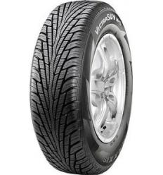 Maxxis Off Road 265/70 H112