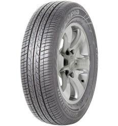 Bridgestone Személy 175/65 T82