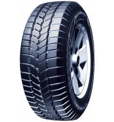 Michelin 215/65R15C T Agilis 51 Snow-Ice 104T