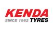 Manufacturer - Kenda