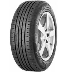 Continental 245/45R18 W EcoContact 5 Seal 96W