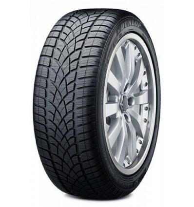 Dunlop 265/40R20 V SP Winter Sport 3D AO XL 104V