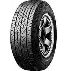 Dunlop 215/60R17 H ST20 LHD DOT14 96H