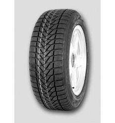 Firestone 175/65R13 T WinterHawk DOT13 80T