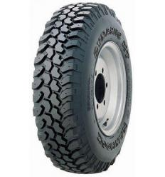 Hankook 205/80R16 Q RT01 Dynamic MT XL 104Q
