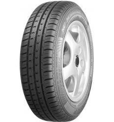 Dunlop 185/60R14 T Streetresponse 2 82T