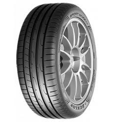 Dunlop 205/45R17 W SP Sport Maxx RT2 XL MFS 88W