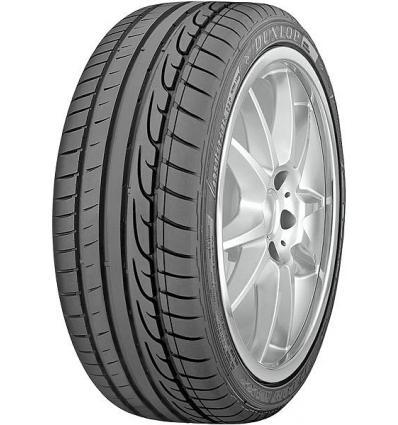 Dunlop 205/50R16 W SP Sport MAXX RT MFS 87W