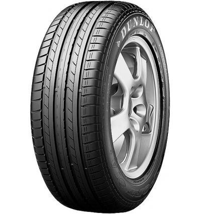 Dunlop 225/45R17 Y SP Sport 01A ROF 91Y