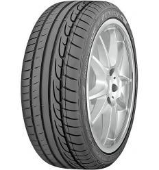 Dunlop 245/40R18 Y SP Sport MAXX RT MFS 93Y