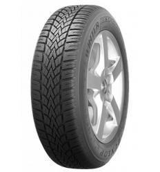 Dunlop 185/60R15 T SP WinterResponse 2 XL 88T