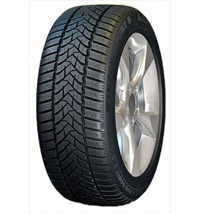 Dunlop 215/60R16 H SP Winter Sport 5 XL 99H