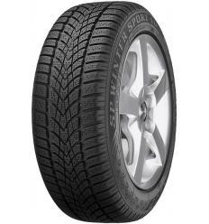 Dunlop 245/50R18 H SP Winter Sport 4D MFS * 100H
