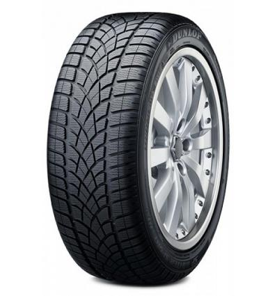 Dunlop 275/35R20 W SP WinterSport 3D XL RO1 102W