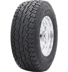 Falken 265/70R15 T Wildpeak AT 112T