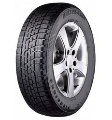 Firestone 185/60R15 H MultiSeason XL 88H