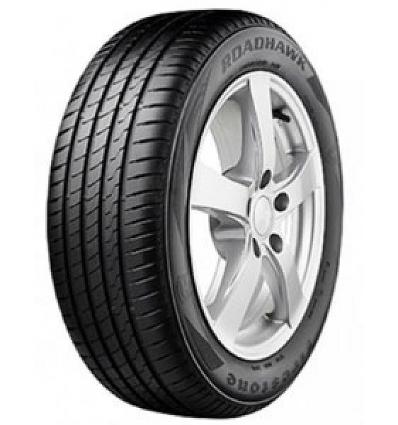 Firestone 205/60R16 V RoadHawk 92V