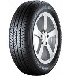 General Tyre 215/45R17 Y Altimax Sport GT XL 91Y