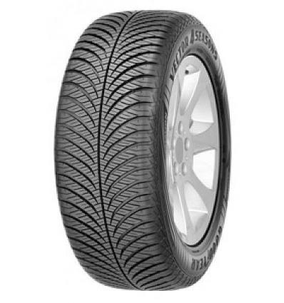 Goodyear 215/60R16 V Vector 4 Seasons Gen2 AO 95V