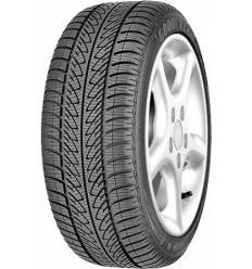 Goodyear 245/45R18 V UG 8 Performance* XL MO 100V