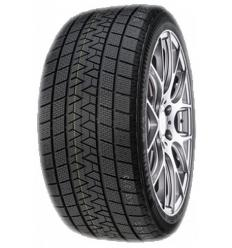 Gripmax 275/40R22 V Stature MS XL 108V