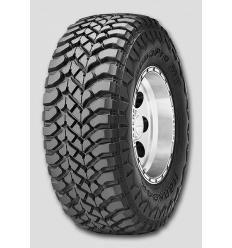 Hankook 31X10.50R15 Q RT03 Dynapro MT 109Q