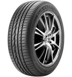Bridgestone 225/55R16 W ER300A RFT 95W