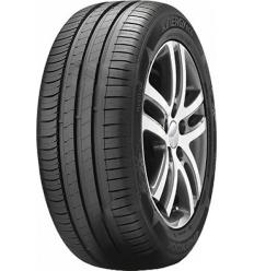 Hankook 165/60R14 H K425 Kinergy Eco 75H