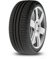 Bridgestone 235/45R17 Y T001 EVO 94Y