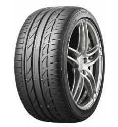 Bridgestone 245/40R17 W S001 RFT 91W