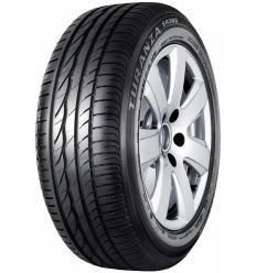Bridgestone 245/45R18 Y ER300 XL AO 100Y