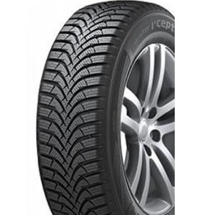 Hankook 185/65R15 T W452 Winter iCept RS2 XL 92T