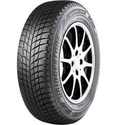 Bridgestone 205/60R16 H LM001* RFT 92H