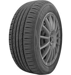 Infinity 215/60R16 H Ecosis XL 99H