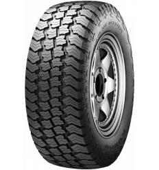 Kumho 205R16 S KL78 Road Venture AT RF 104S