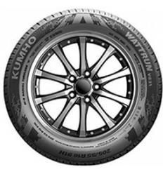 Kumho 205/55R16 V VS31 Wattrun (electric ca 91V