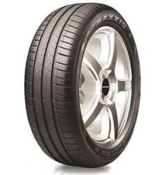 Maxxis 175/65R14 T ME3 Mecotra 82T