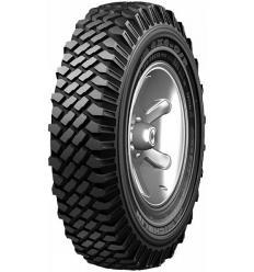 Michelin 7.50R16C N XZL 4X4 O/R 116N