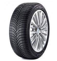 Michelin 225/55R18 V CrossClimate SUV 98V
